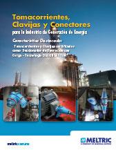 Aplicaciones en Centrales Eléctricas