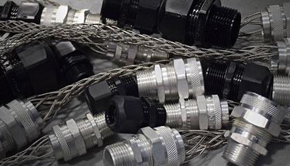 Bajadas con Cable