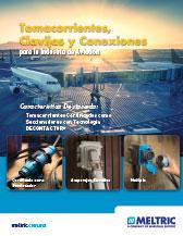 Aplicaciones para la industria de la aviación