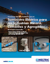 Aplicaciones en la minería