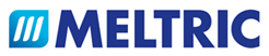 Meltric A Company of Marechal Electric