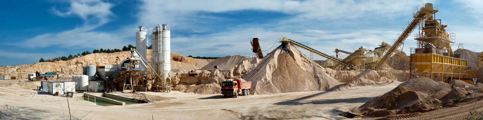 minería-y-agregados